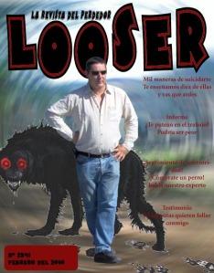 Revista Looser