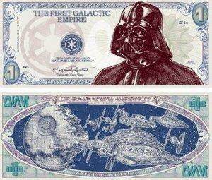 Este es el único dinero que tengo en el bolsillo