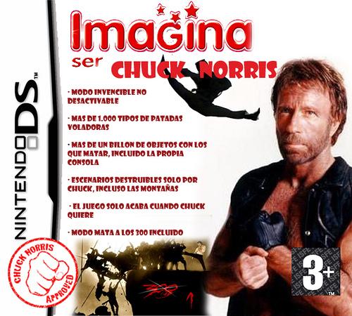ESTRENO...... Imagina-ser-chuck-norris-2