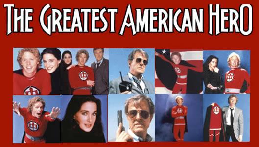 Gran Heroe Americano
