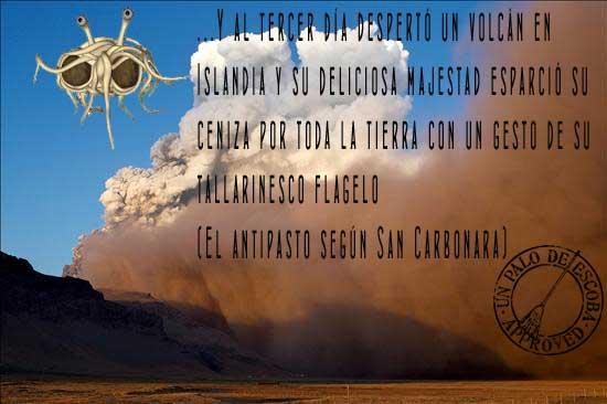 Profecía-de-San-Carbonara