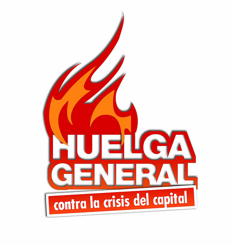 huelga_general