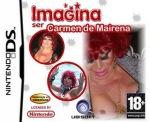 Imagina ser Carmen de Mairena