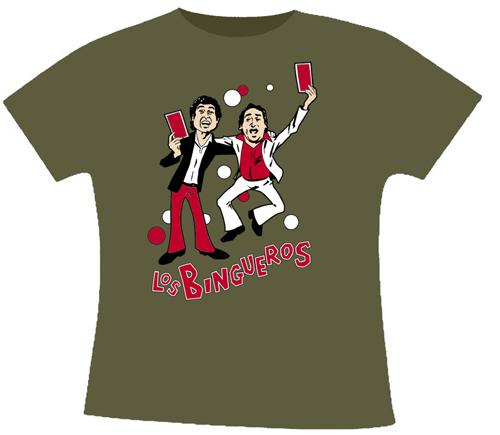 Camiseta_Bingueros