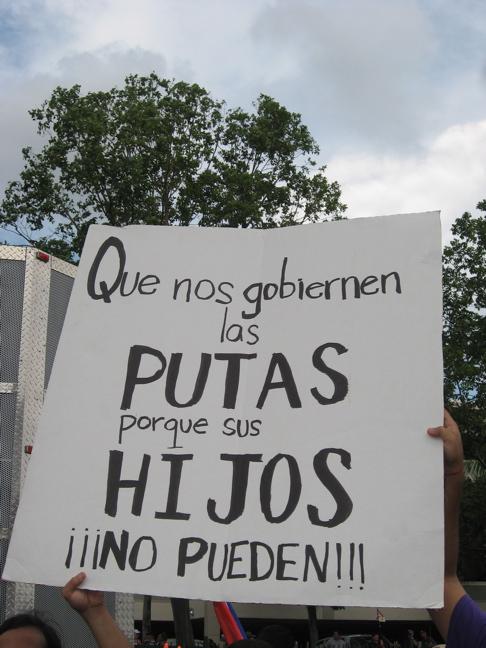 que_nos_gobiernen_las_putas..