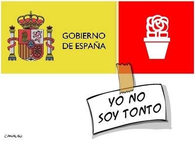 yo_no_soy_tonto