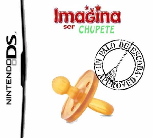 IMAGINA_SER_CHUPETE