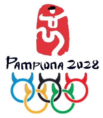 Pamplona 2028