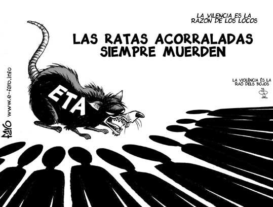 RATA ETA