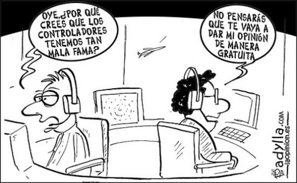 controladores-aereos-espana-2